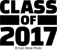 2017 clipart black and white clip transparent download 2017 Clipart Black And White (88+ images in Collection) Page 2 clip transparent download
