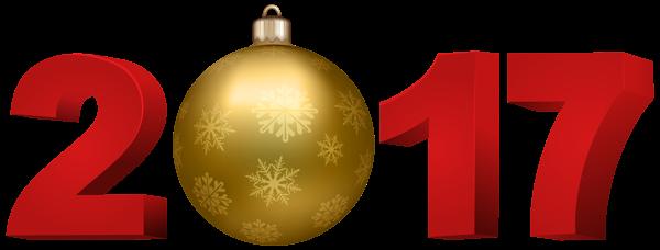 2017 clipart christmas graphic freeuse download Pin by rodolfo rivas on Ideas para el hogar   Christmas bulbs ... graphic freeuse download