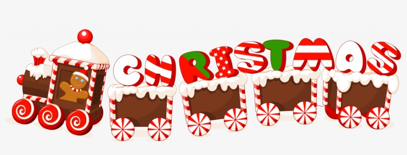 2017 clipart christmas vector freeuse download Sale Clip Library Stock Huge Freebie - Merry Christmas 2017 Clipart ... vector freeuse download