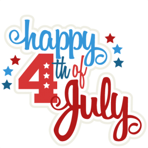 Clipart happy 4th of july clip freeuse download free-fourth-of-july-clip-art-clipart-free-happy-4th-of-july-images ... clip freeuse download