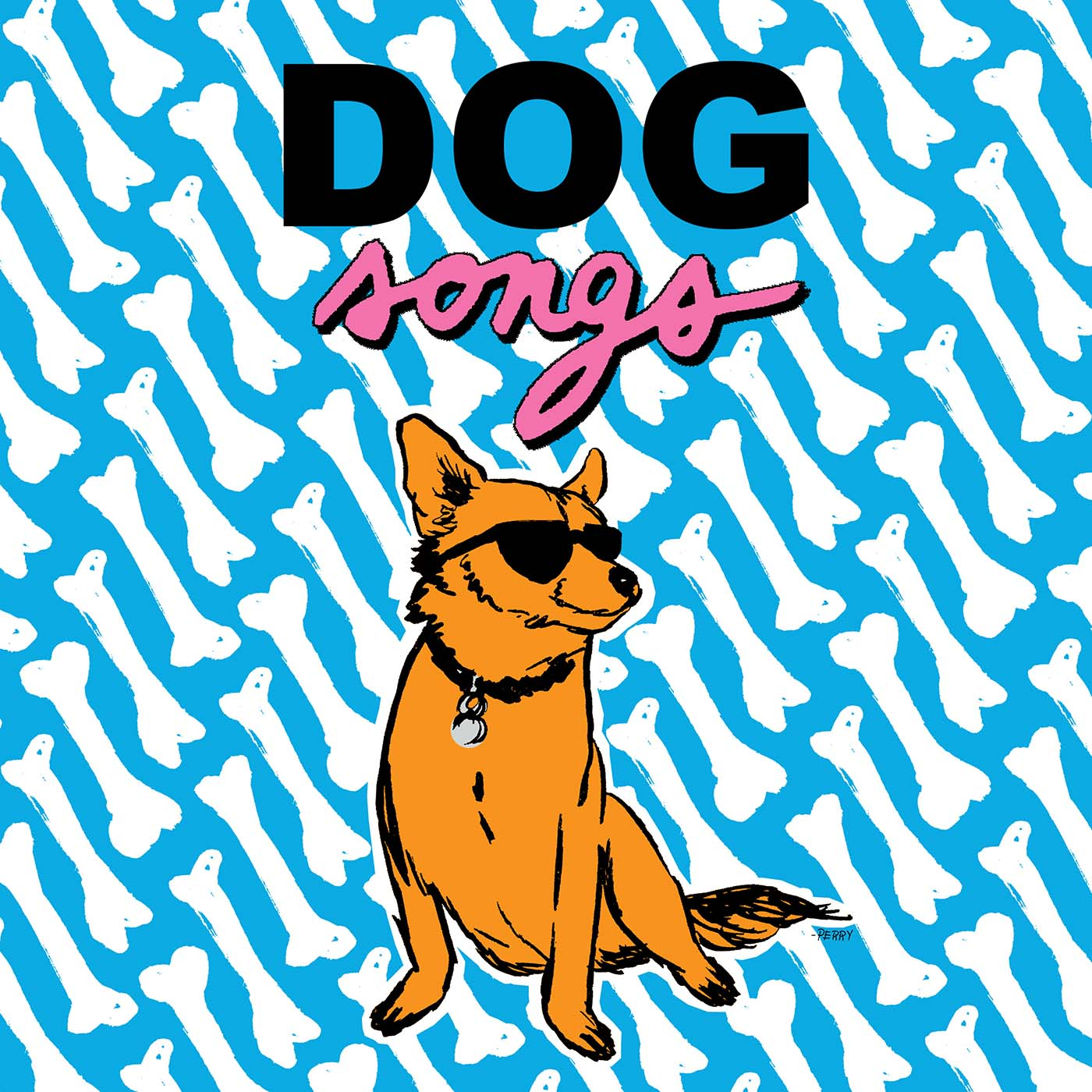2017 clipart latest songs vector free Dog Songs! - The Doubleclicks vector free