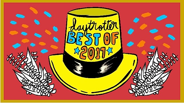 Clipart latest music hits 2017 clip art free download Daytrotter\'s 100 Best Songs of 2017 :: Music :: Paste clip art free download