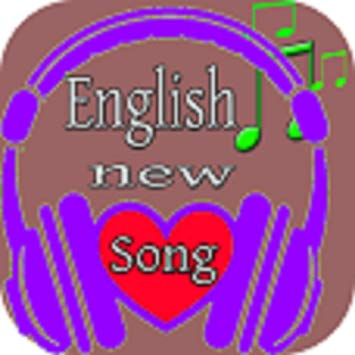 2017 clipart latest songs clip black and white stock Amazon.com: Hollywood new songs 2017: Appstore for Android clip black and white stock