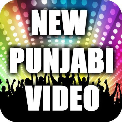 2017 clipart latest songs image royalty free library Punjabi Songs 2017- New Latest Punjabi Video Songs for Android - APK ... image royalty free library