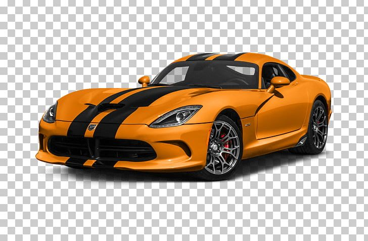 2017 dodge viper clipart banner library library Dodge Chrysler Jeep Ram Pickup Car PNG, Clipart, 2017 Dodge Viper ... banner library library