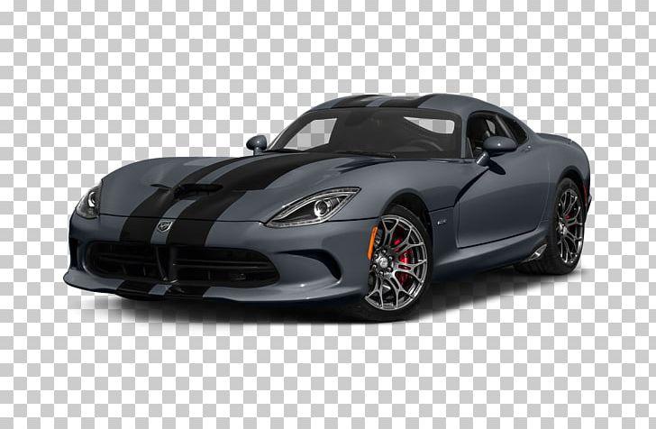2017 dodge viper clipart banner Sports Car Dodge Chrysler Luxury Vehicle PNG, Clipart, 2017 Dodge ... banner