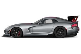 2017 dodge viper clipart clip library stock Dodge Ram Srt10 clipart - About 47 free commercial & noncommercial ... clip library stock