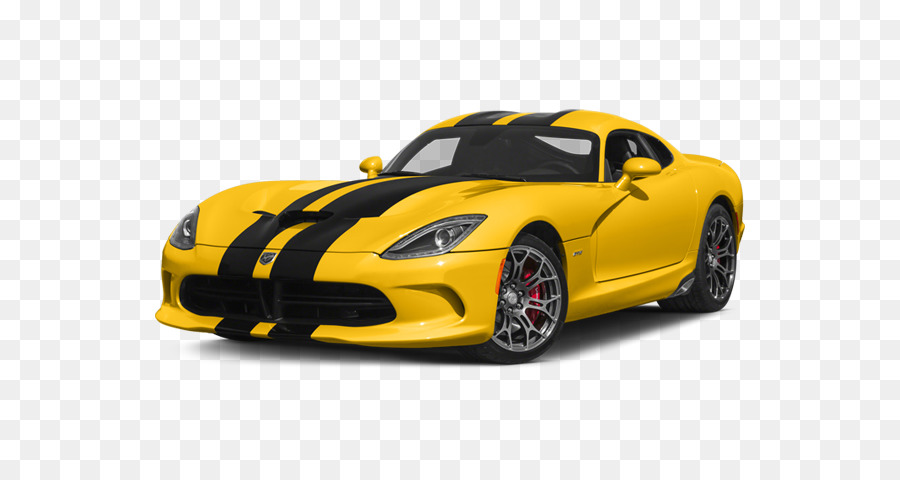 2017 dodge viper clipart graphic free stock Dodge Viper Car png download - 640*480 - Free Transparent Dodge ... graphic free stock