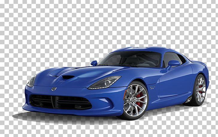 2017 dodge viper clipart vector royalty free download Hennessey Viper Venom 1000 Twin Turbo 2016 Dodge Viper Car Ram ... vector royalty free download