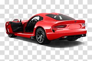 2017 dodge viper clipart picture stock Dodge Ram SRT-10 Car Logo, dodge transparent background PNG clipart ... picture stock