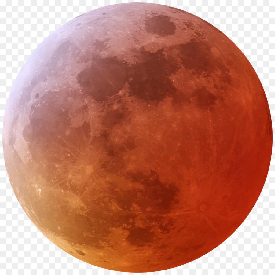 2017 eclipse clipart clip art free Moon Cartoon png download - 8000*8000 - Free Transparent Lunar ... clip art free