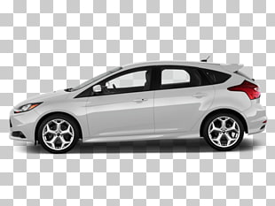 2017 ford focus se clipart picture transparent library 258 2017 Ford Focus Hatchback PNG cliparts for free download   UIHere picture transparent library