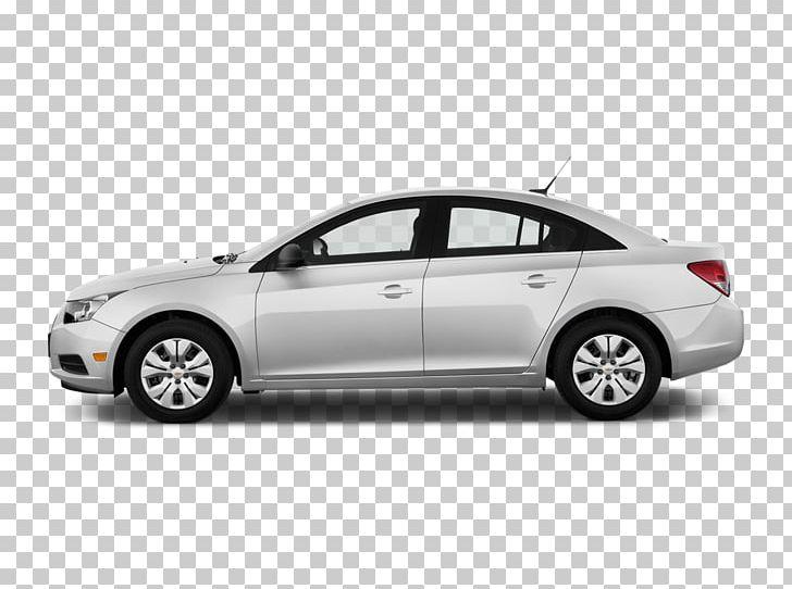 2017 ford focus se clipart graphic transparent library 2017 Ford Focus SE Car Vehicle PNG, Clipart, 2017 Ford Focu, 2017 ... graphic transparent library
