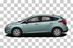 2017 ford focus se clipart image black and white download 258 2017 Ford Focus Hatchback PNG cliparts for free download   UIHere image black and white download