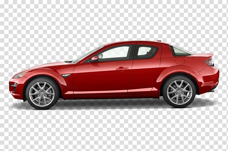 2017 ford focus se clipart jpg transparent 2016 Ford Focus SE Car Kia Motors Vehicle, mazda transparent ... jpg transparent