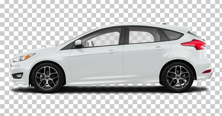 2017 ford focus se clipart clip art royalty free Ford Focus Electric Car 2016 Ford Focus SE Hatchback PNG, Clipart ... clip art royalty free