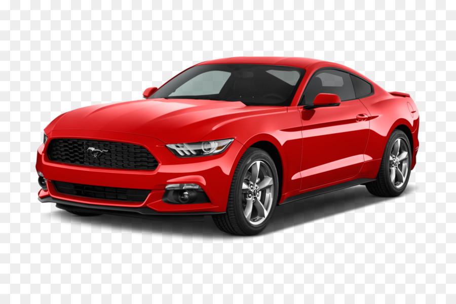 2017 ford mustang clipart clipart freeuse library Classic Car Background clipart - Car, transparent clip art clipart freeuse library
