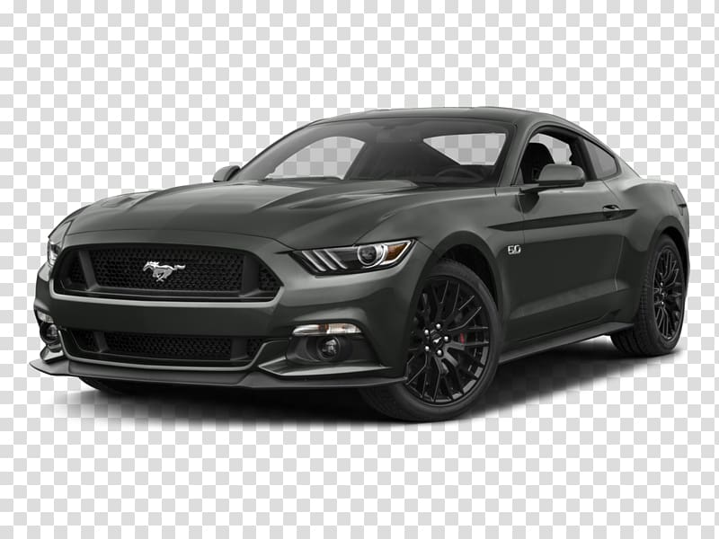 2017 ford mustang clipart image freeuse 2017 Ford Mustang GT Premium Car Shelby Mustang Ford GT, mustang ... image freeuse