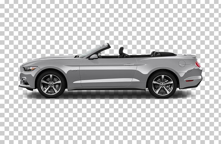 2017 ford mustang clipart clip stock 2018 Ford Mustang Car 2017 Ford Mustang EcoBoost Premium Convertible ... clip stock