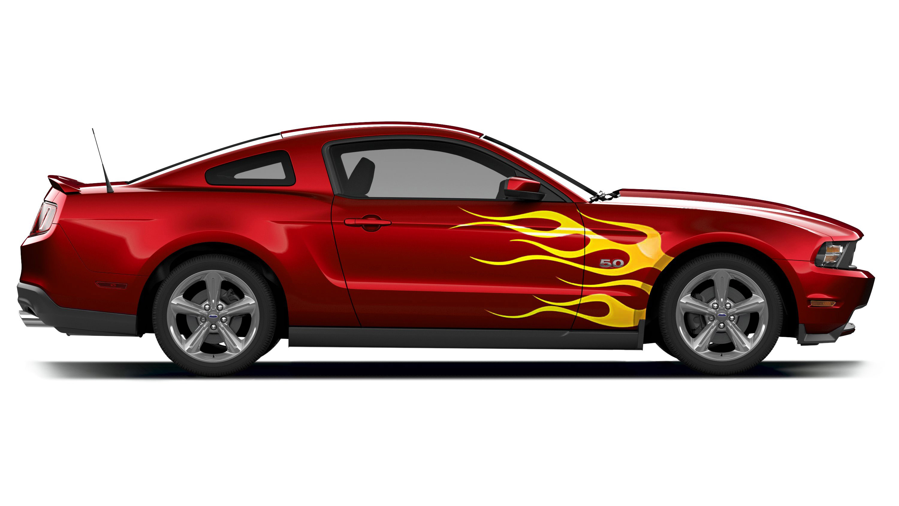 2017 ford mustang clipart clipart free Top mustang clip art free clipart image 3 – Gclipart.com clipart free