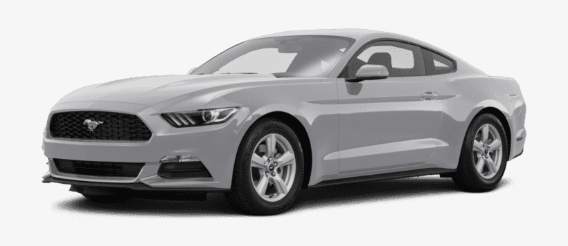 2017 ford mustang clipart image royalty free library Clipart Library Library Ford Mustang Clipart - Mustang Car 2017 ... image royalty free library