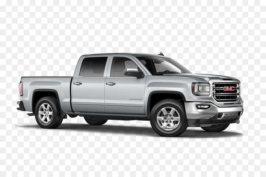2017 gmc sierra 1500 clipart jpg black and white stock Bed Cartoon clipart - Car, Truck, Wheel, transparent clip art jpg black and white stock