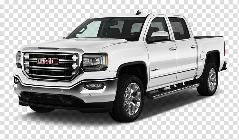 2017 gmc sierra 1500 clipart clip black and white download 2017 GMC Sierra 1500 Pickup truck Car General Motors, pickup truck ... clip black and white download