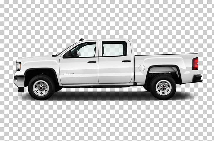 2017 gmc sierra 1500 clipart graphic library library 2017 GMC Sierra 1500 Car Pickup Truck Chevrolet Silverado PNG ... graphic library library