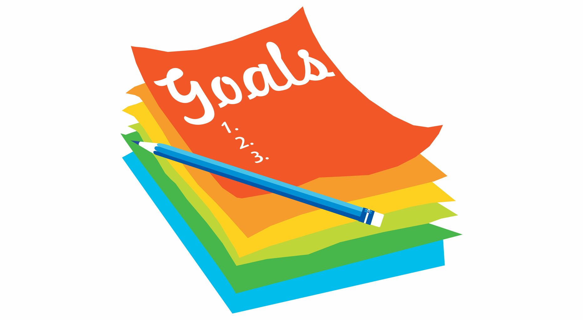 2017 goals clipart graphic transparent library Goals clipart academic goal - 113 transparent clip arts, images and ... graphic transparent library