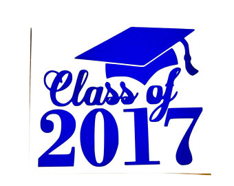 Graduation clipart 2017 png library stock 8th Grade Graduation Clipart | Free download best 8th Grade ... png library stock