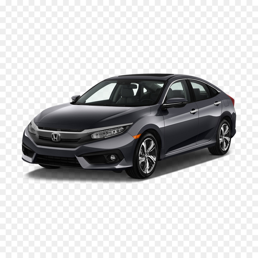 2018 honda civic sedan clipart library Car, Technology, Window, transparent png image & clipart free download library