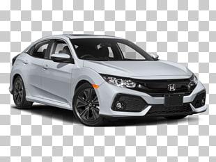 6 2017 Honda Civic Lxp PNG cliparts for free download | UIHere jpg transparent download