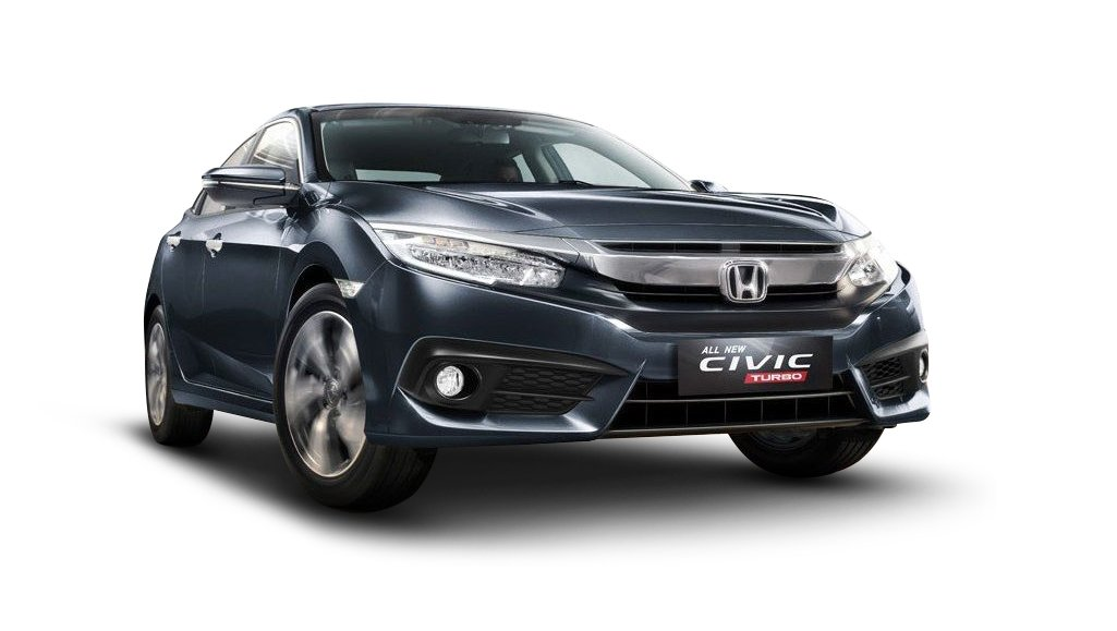 Honda Civic Price in India - 2019 Civic Images, Mileage & Colours ... banner library library