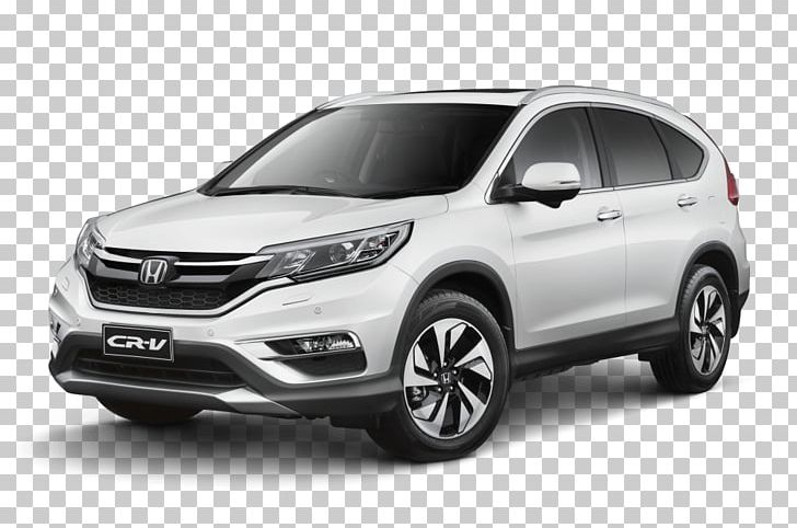 2017 honda hrv clipart png black and white stock 2017 Honda HR-V 2018 Honda CR-V Car 2016 Honda HR-V PNG, Clipart, 2017 png black and white stock