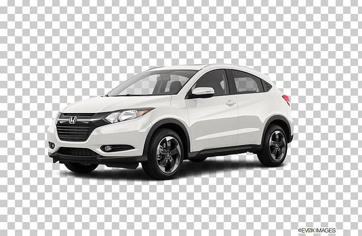2017 honda hrv clipart banner black and white 2017 Honda HR-V Car 2018 Honda HR-V LX 2017 Honda CR-V PNG, Clipart, banner black and white