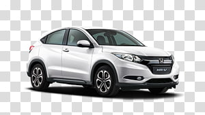 2017 honda hrv clipart graphic black and white download Honda HR-V PNG clipart images free download | PNGGuru graphic black and white download