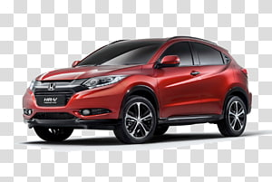2017 honda hrv clipart free library 2016 Honda HR-V Honda CR-V Sport utility vehicle Car, honda ... free library