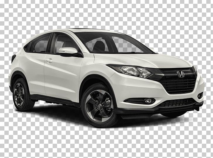 2017 honda hrv clipart banner transparent stock Sport Utility Vehicle 2018 Honda HR-V EX Car 2017 Honda HR-V EX-L ... banner transparent stock
