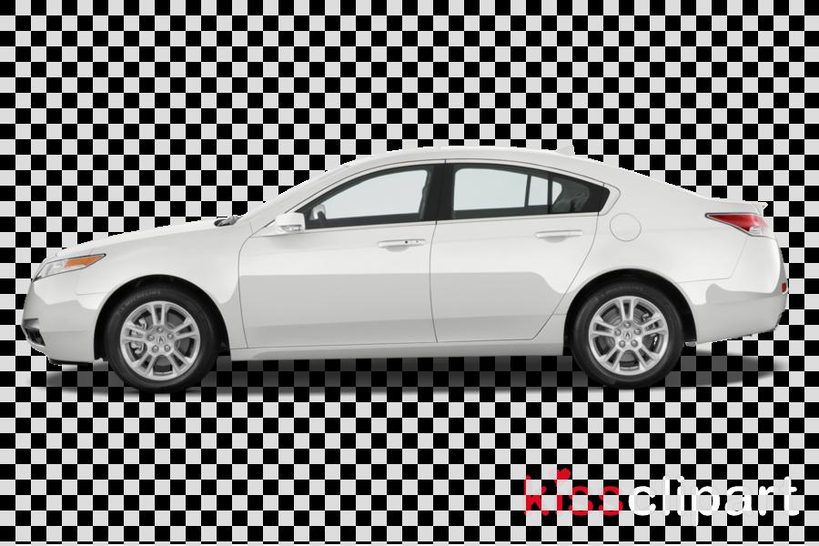 Car, Tire, Technology, transparent png image & clipart free download clip art transparent download
