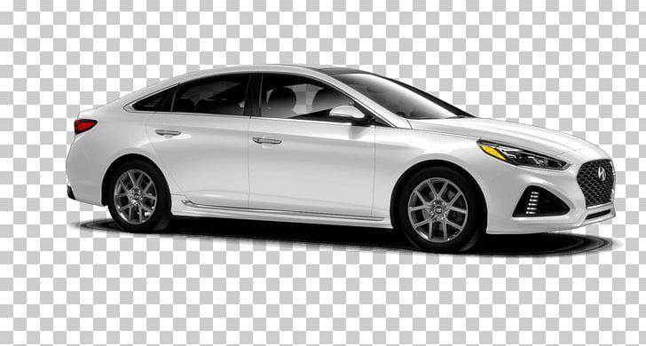 Hyundai Motor Company Car 2017 Hyundai Sonata 2017 Hyundai Elantra ... clip art freeuse stock
