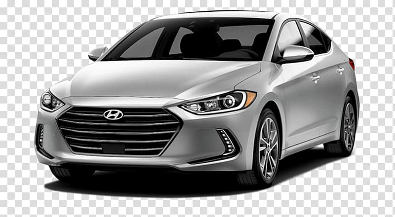 2018 Hyundai Elantra 2017 Hyundai Elantra Car 2018 Hyundai Sonata ... clip art freeuse library