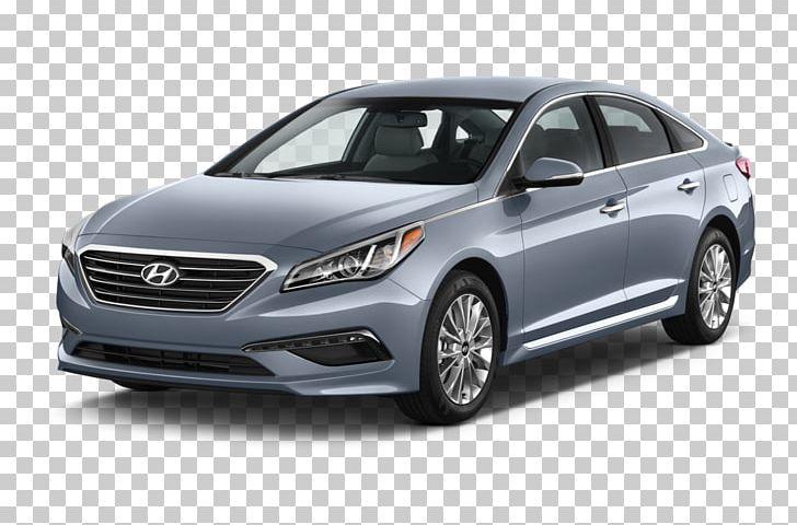 Car Hyundai Pony 2018 Hyundai Sonata 2017 Hyundai Sonata PNG ... clip transparent stock