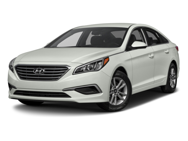 2017 Hyundai Sonata 2.4L PZEV Ratings | J.D. Power jpg stock