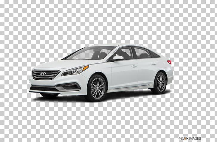 2017 Hyundai Elantra Hyundai Santa Fe Car 2017 Hyundai Sonata PNG ... vector royalty free download