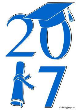 2017 kindergartengraduation clipart vector royalty free download Download graduation 2017 clipart Graduation ceremony Kindergarten ... vector royalty free download