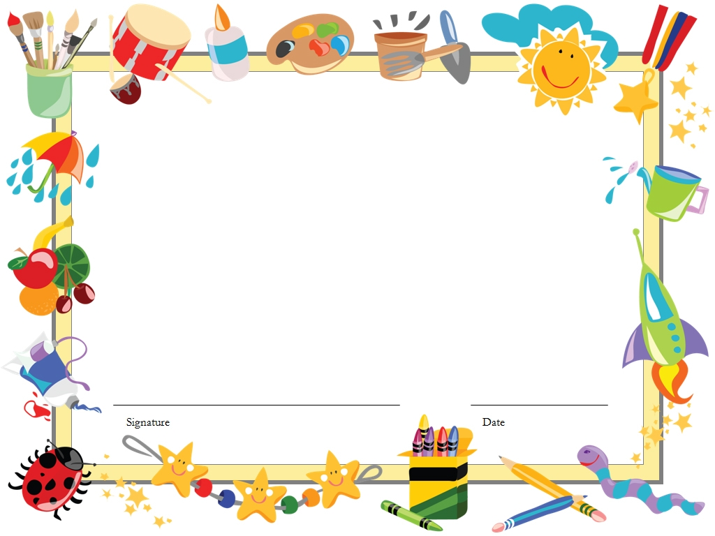2017 kindergartengraduation clipart png royalty free stock Kindergarten graduation clipart clip art 4 - ClipartBarn png royalty free stock