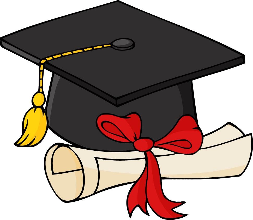 2017 kindergartengraduation clipart clip library library Kindergarten Graduation - Bristow Montessori School clip library library