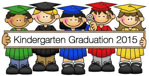 Kindergarten graduation pictures clipart graphic transparent Preschool Graduation Clip Art & Look At Clip Art Images - ClipartLook graphic transparent