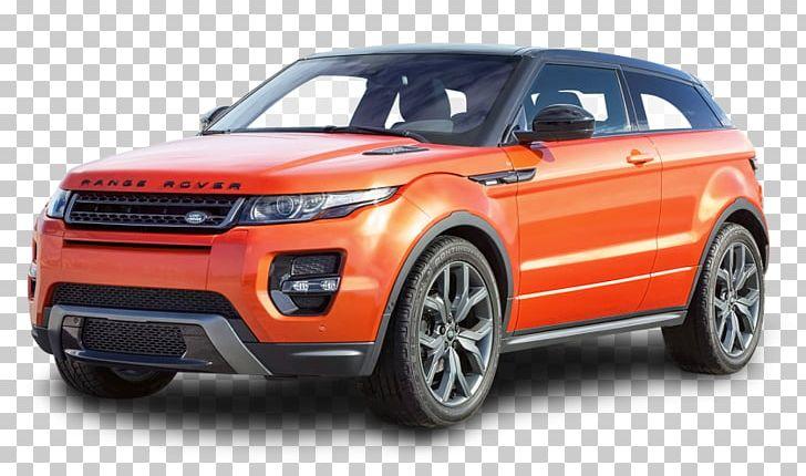 2017 land rover range rover sport clipart jpg freeuse library Range Rover Evoque Range Rover Sport Land Rover Discovery Car PNG ... jpg freeuse library