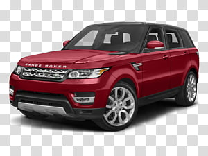 2017 land rover range rover sport clipart png free Land Rover transparent background PNG clipart | HiClipart png free